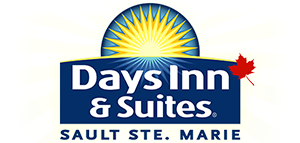 Days Inn & Suites – Sault Ste. Marie