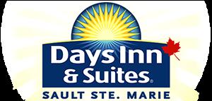 Days Inn & Suites – Sault Ste. Marie